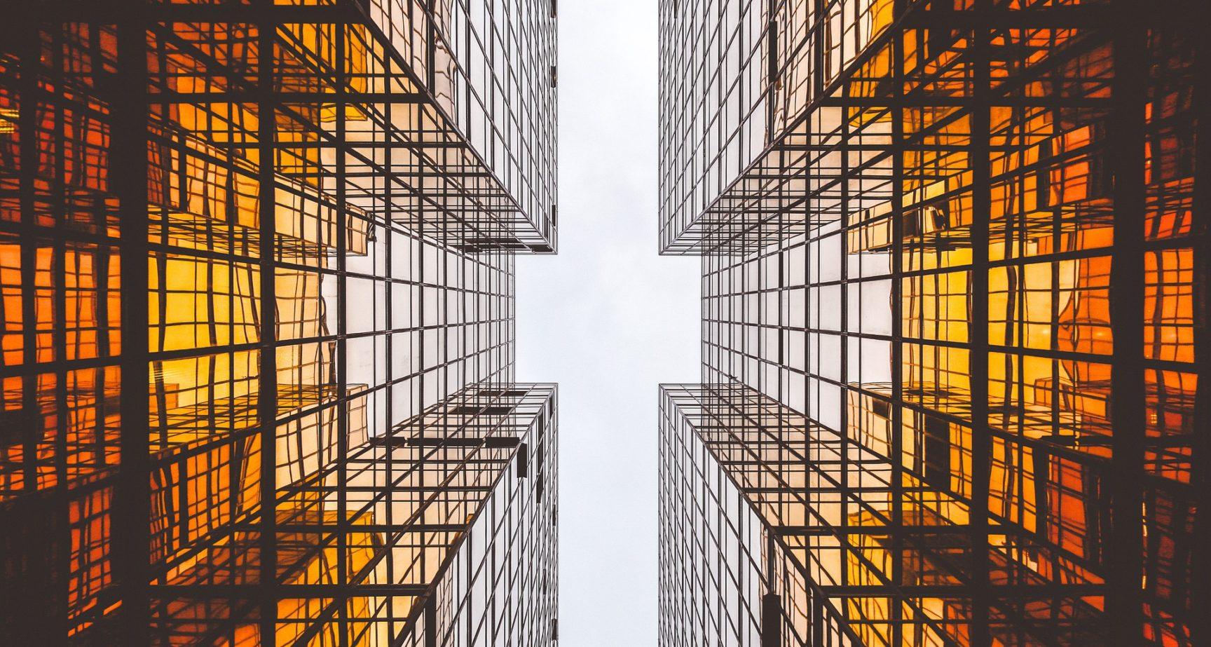 Bygningsbransjen i Storbritannia opplevde et fall i august