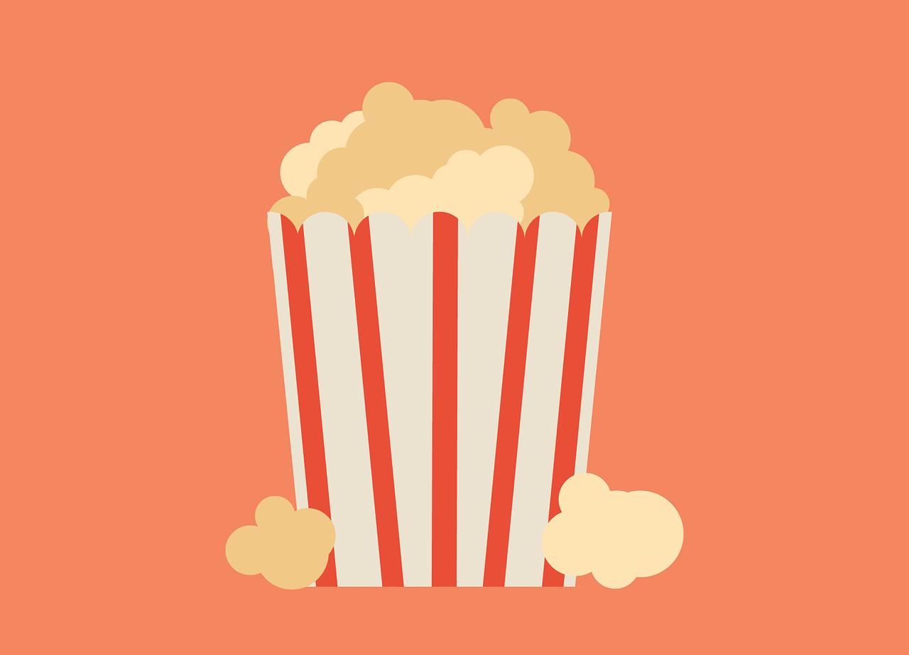 Netflix mislykkes med lansering i Kina