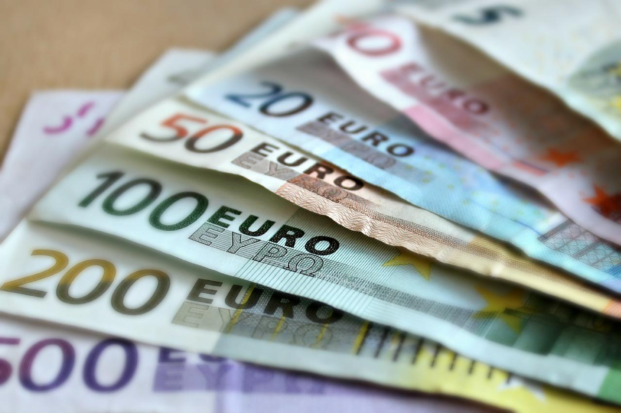 Det er kommet strengere lånekrav og dyrere kostnader for banker