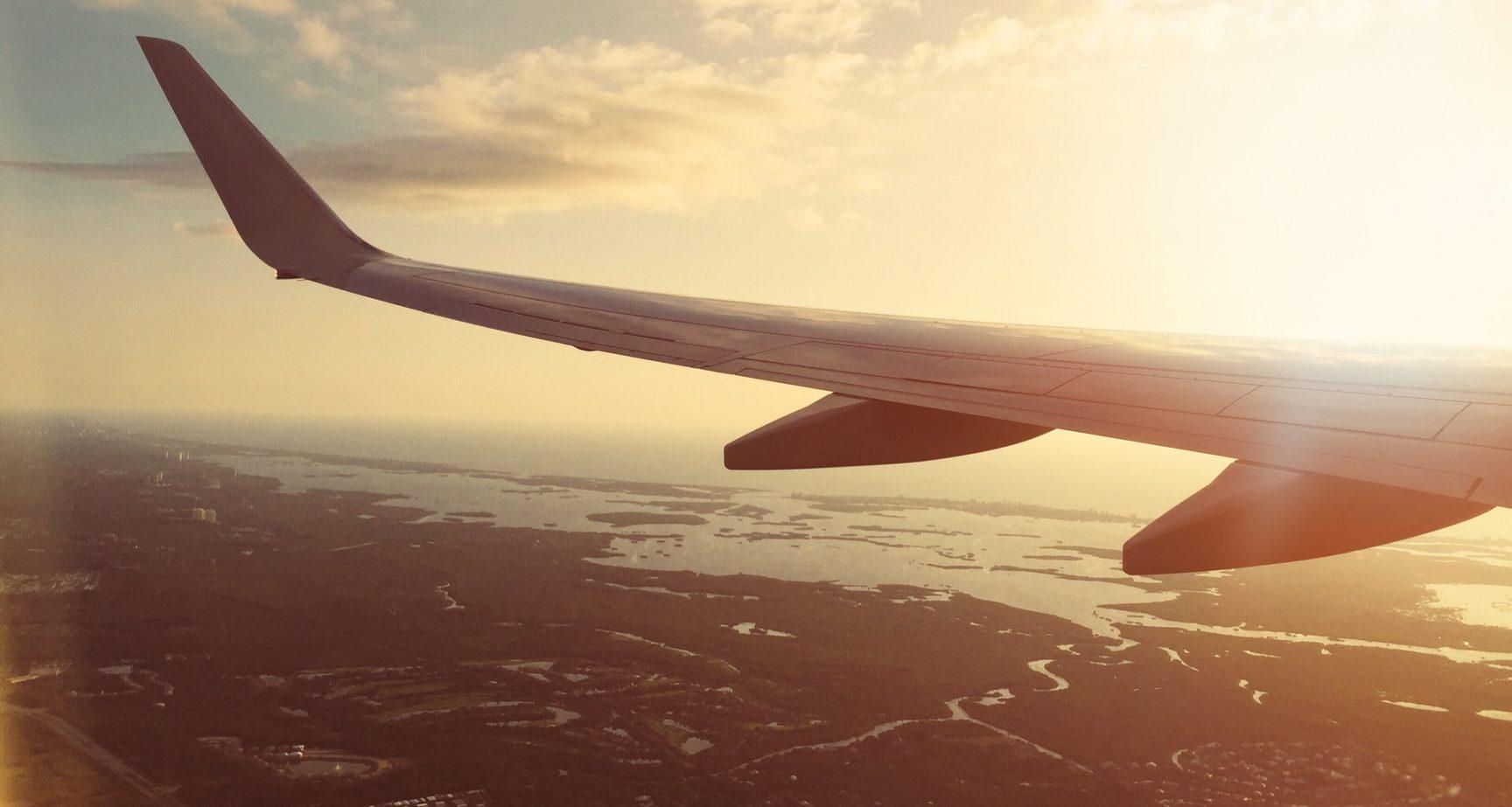 Mangel på reiseforsikring kan koste deg dyrt i sommer